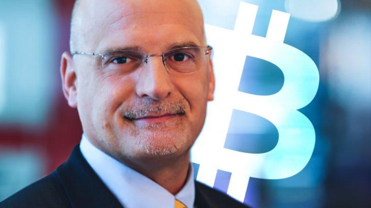 mike mcglone bitcoinin fiyat artisi gosterebilecegine inaniyor 2