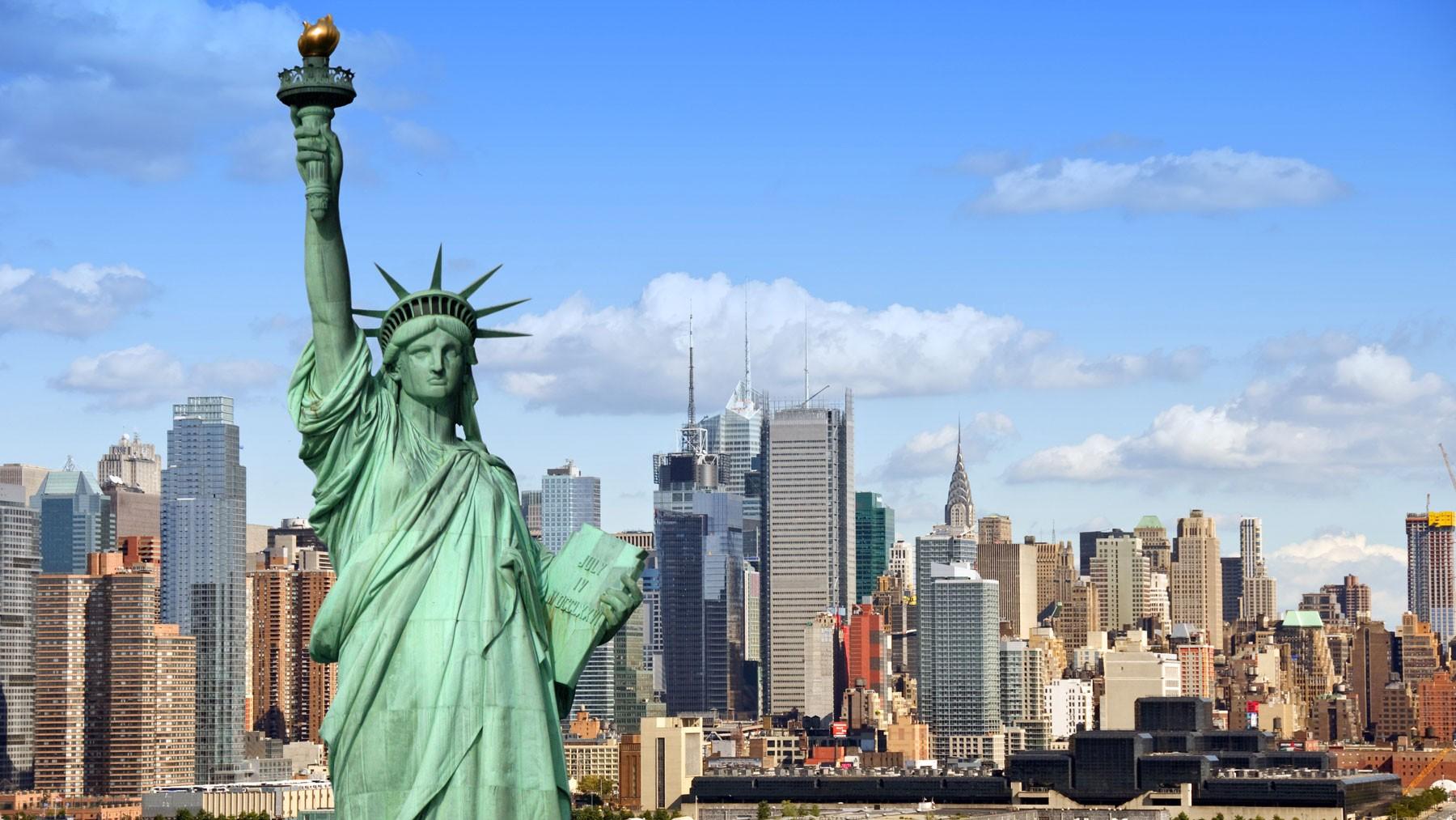 new york kripto lending sirketlerine baski kuruyor