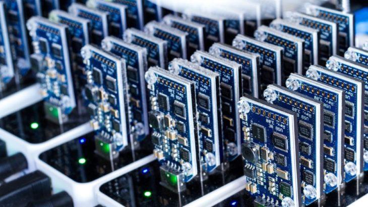 new york ve teksas bitcoin madencileri icin savasiyor
