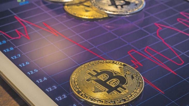 proshares bitcoin strategy etfi artik nysede