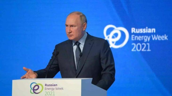 rusya devlet baskani putin kriptonun degeri var 1