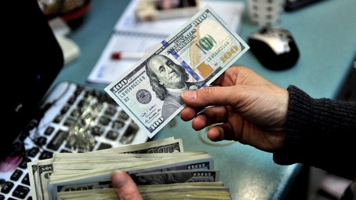rusya dolar rezervlerini dijital varliklarla degistirmek istiyor 2