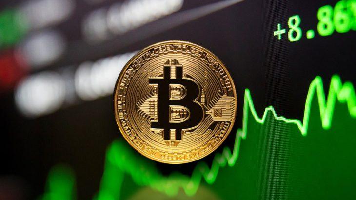 sec bitcoin etf onayi verdi kripto piyasasi 25 trilyon dolari asti