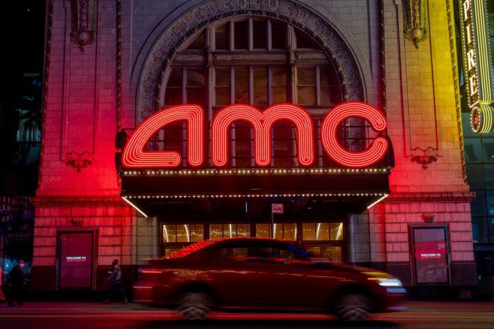 sinema devi amc artik dogecoin kabul ediyor
