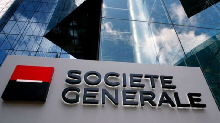 societe generale makerdao kredisine basvurdu