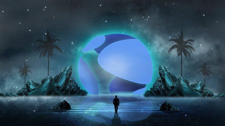 terra columbus 5 sonrasi luna fiyati artti