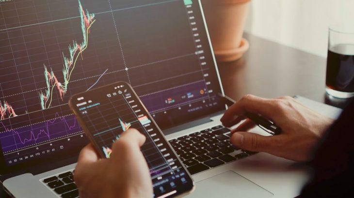 tradingview 298 milyon dolarlik yatirim turunu tamamladi 2