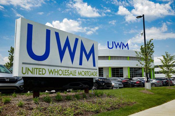 united wholesale mortgage kripto varlik kabul etmeyi birakti