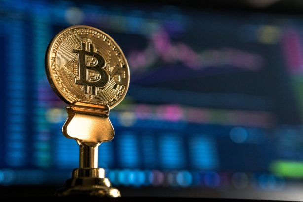 valkyrie investments ceosu bitcoin dijital bir deger deposu