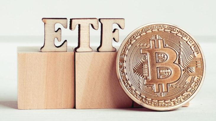 valkyrieden bitcoin etfi icin dikkat ceken degisiklik