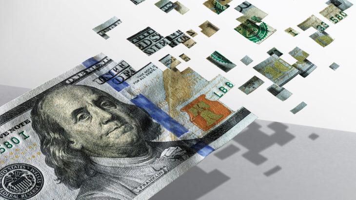 yatirim uygulamasi plum 14 milyon dolarlik fon sagladi 2