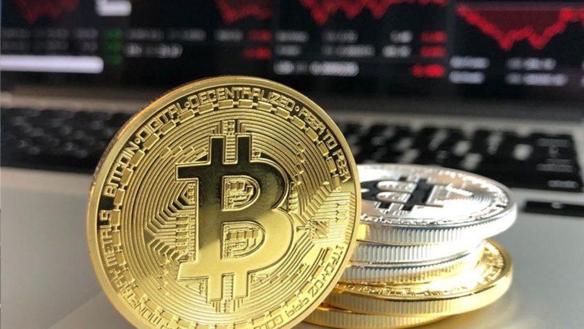 yeni zelandada bitcoine sahip olmadan yatirim yapilabilecek 2